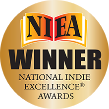 NIEA Winner Broccoli Chronicles Juvenile Fiction Children's Fiction