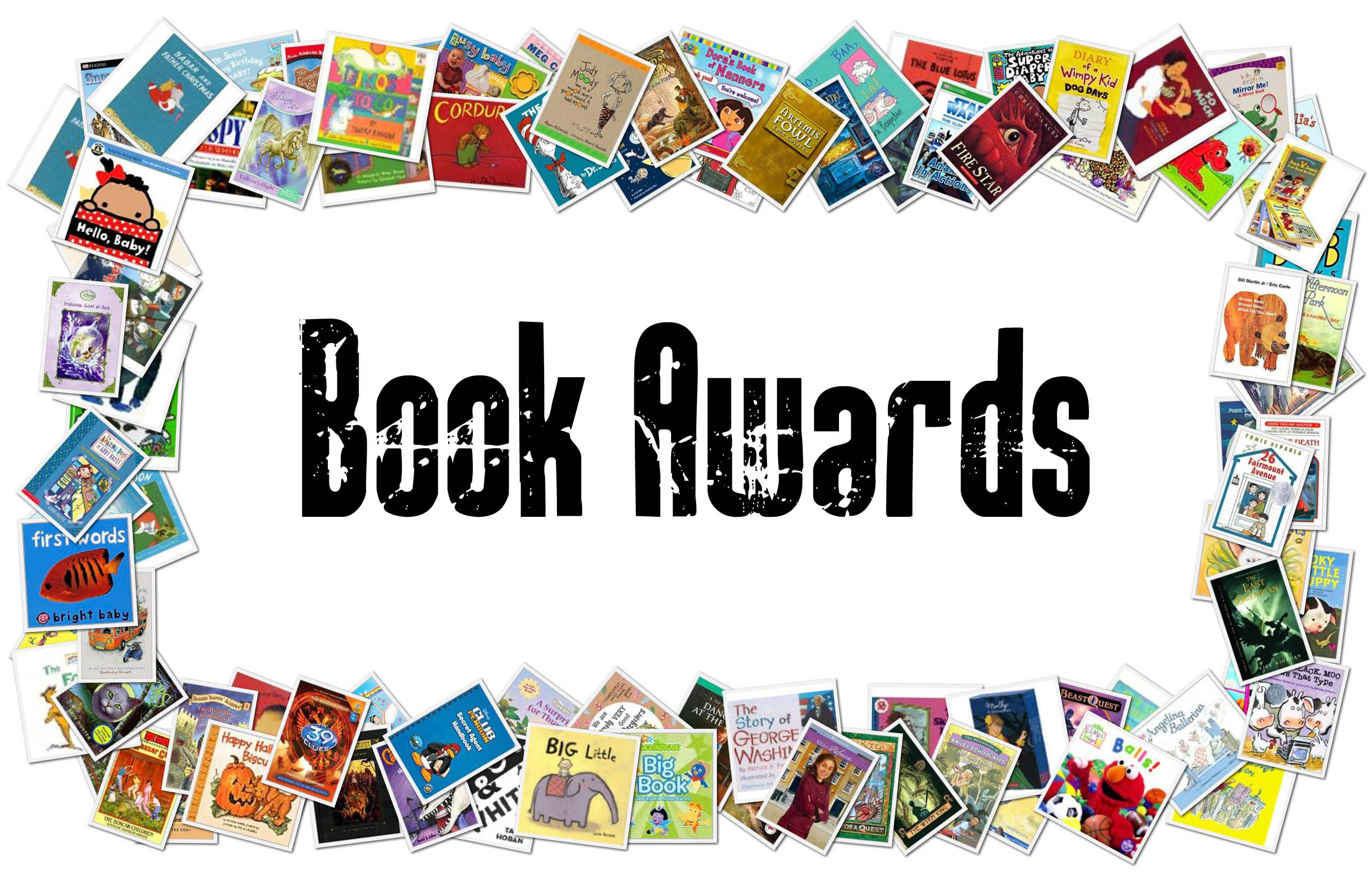 Broccoli Chronicles wins 2 book awards